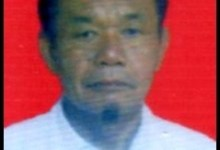Photo of Berita Duka(3) Dari Cabang Sibolga-Pematang Siantar Dan Purwokerto