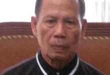 Photo of Berita Duka(3) Dari Cabang Bandung Selatan Dan Denpasar