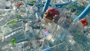 Photo of Tahun 2021 Kanada Larang Plastik Sekali Pakai
