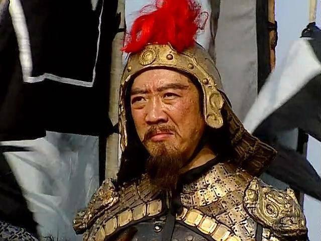 原创             曹魏五子良将中,谁的官职最高?谁的食邑最多?谁最少?