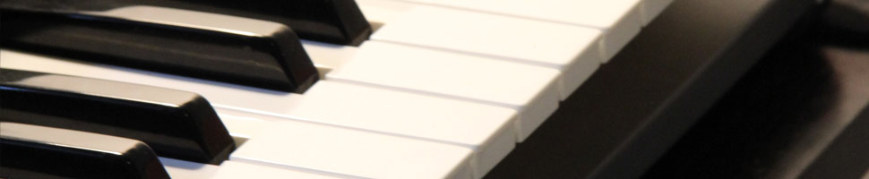 newyork-piano-200px