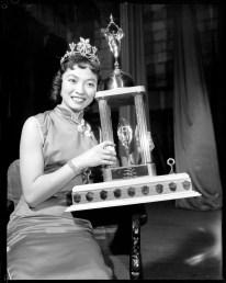 Foto: Vancouver Public Library Historical Photographs