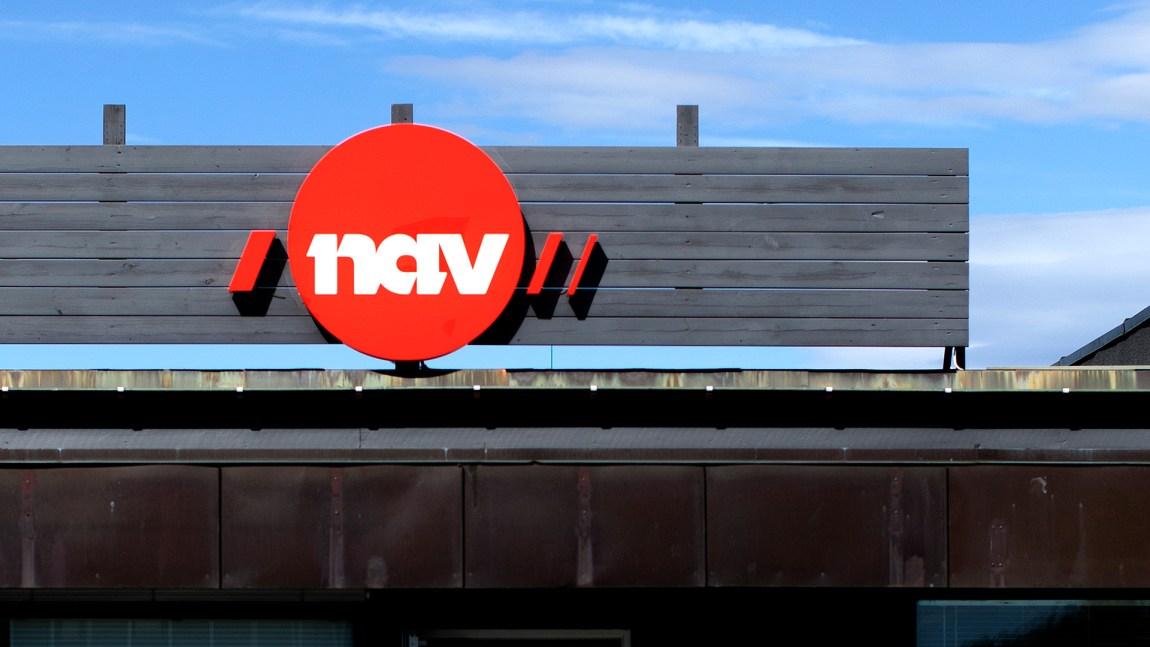 (Foto: Jørgen Klüver, NRK)