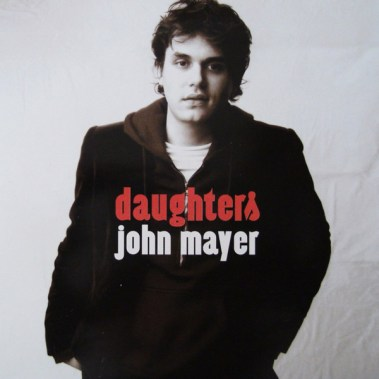 john-mayer-daughters