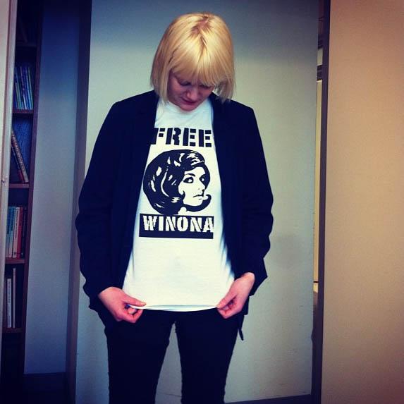 Bob Dylan Gravid T skjorte | Spreadshirt