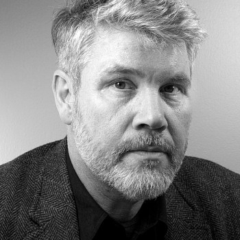 Religionshistoriker og forfatter Terje Emberland (Foto: Presse)