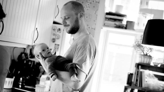 (Foto: Jonas Jeremiassen Tomter, NRK)