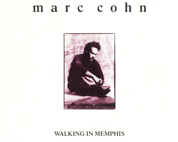 Marc-Cohn-–-Walking-In-Memphis