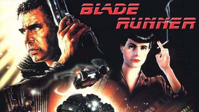 Blade Runner - The Final Cut. (Foto: Warner Bros.)