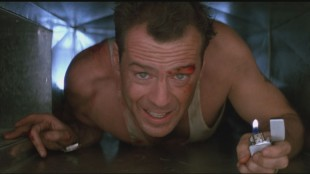 Die Hard. (Foto: 20th Century Fox)