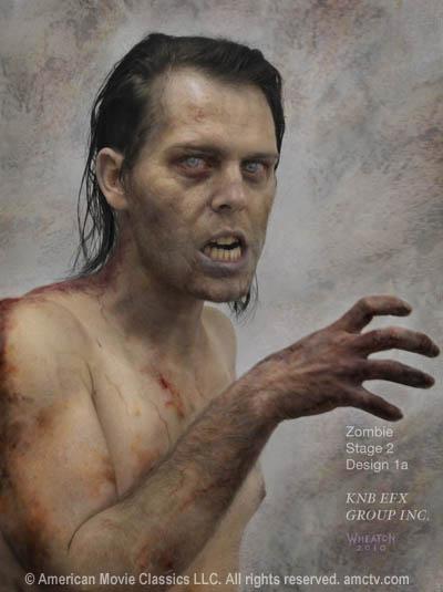 The Walking Dead1 (foto: AMCTV)