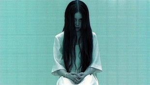 The Ring. (United International Pictures)