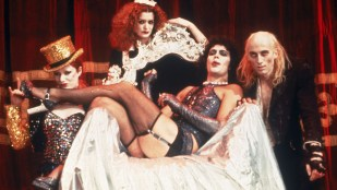The Rocky Horror Picture Show. (Foto: 20th Century Fox)