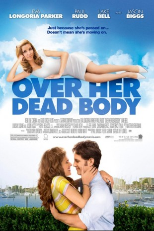Over Her Dead Body. (Foto: Gold Circle Films)