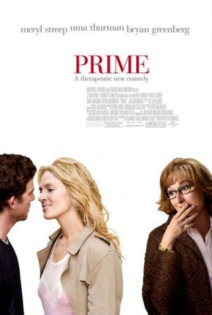 Prime. (Prime Film Productions LLC)