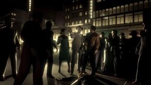 L.A. Noire. (Foto: Rockstar)