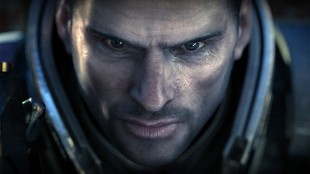 Mass Effect 2. (Foto: EA / BioWare)