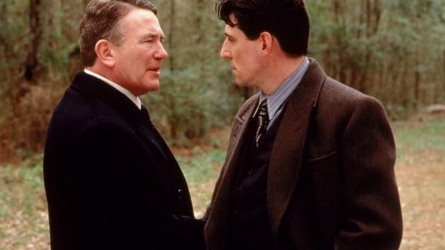 Filmpolitiets favoritt blant Coen-brødrenes filmer er Miller's Crossing (Foto: Circle Films)