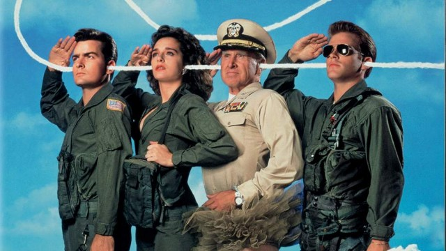 Hot Shots! (Foto: 20th Century Fox)