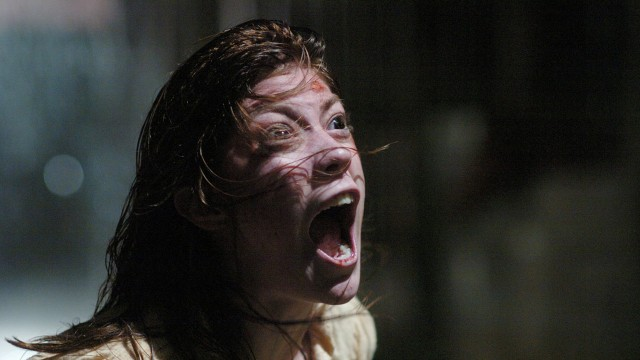 The Exorcism of Emily Rose (Foto: Screen Gems)