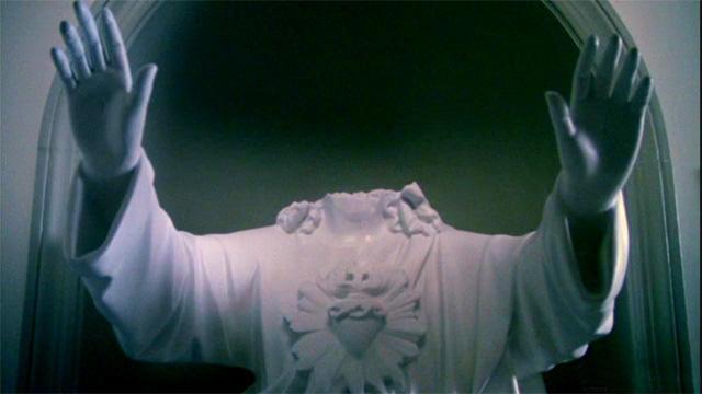 The Exorcist III (Foto: 20th Century Fox)