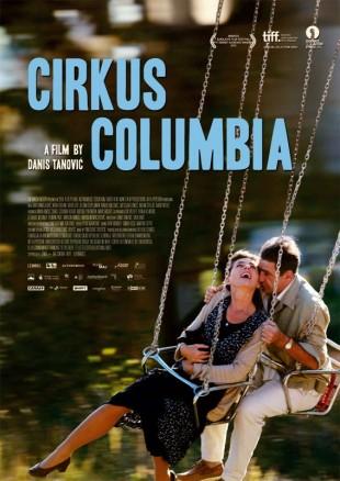 Circus Columbia (Foto: Asap Films)