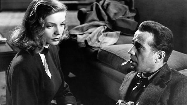 The Big Sleep - 1946. (Foto: AKG Images)