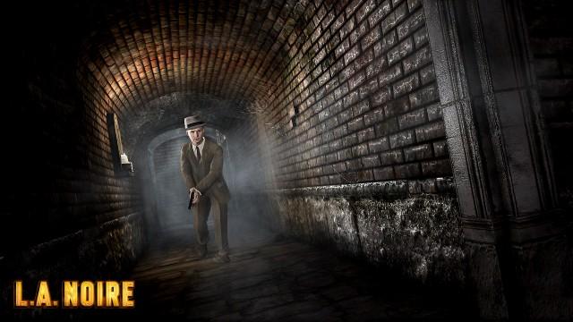 L.A. Noire. (Foto: Team Bondi / Rockstar Games)