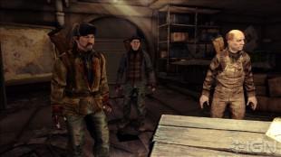 Resistance 3 (Foto: Sony Computer Entertainment)