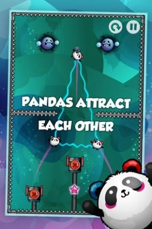 Nano Panda. (Foto: Unit9.apps)