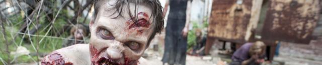 The Walking Dead (Foto: AMC)