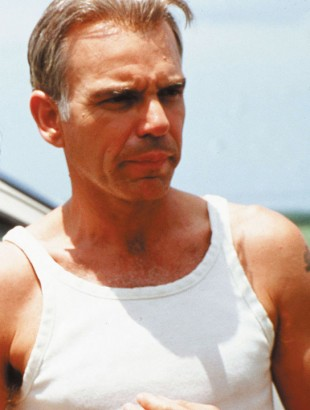 Billy Bob Thornton, her frå «Monsters Ball». (Foto: Lionsgate Films)