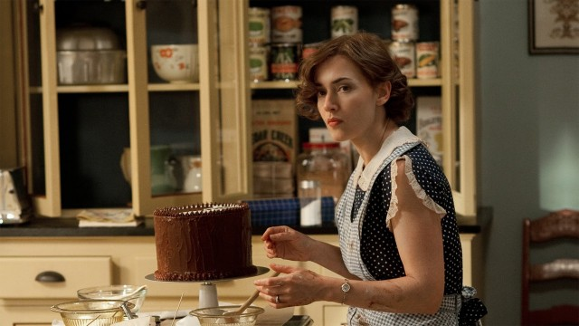 Mildred Pierce (Foto: HBO)