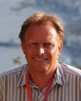 Seniorrådgiver ved Norsk Romsenter, Pål Brekke, tviler sterkt på at det finnes en nazimånebase.