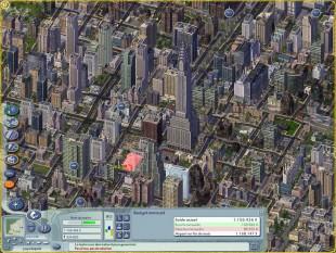 SimCity 4. (Foto: Maxis)