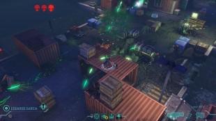 Dei aller fleste banene er byområder, med diverse høge eller halvhøge murar å gå i dekning frå (Foto: 2K Games).