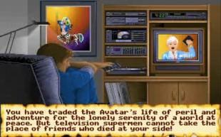 Ultima VI (Foto: Origin Systems)