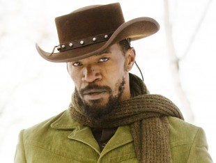 Django Unchained. (Foto: Columbia Pictures)