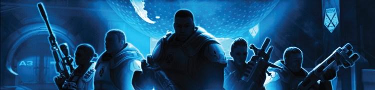 XCOM: Enemy Unkown. (Foto: Firaxsis)