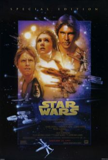 star-wars-episode-4-poster