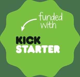 Kickstarter-logo.