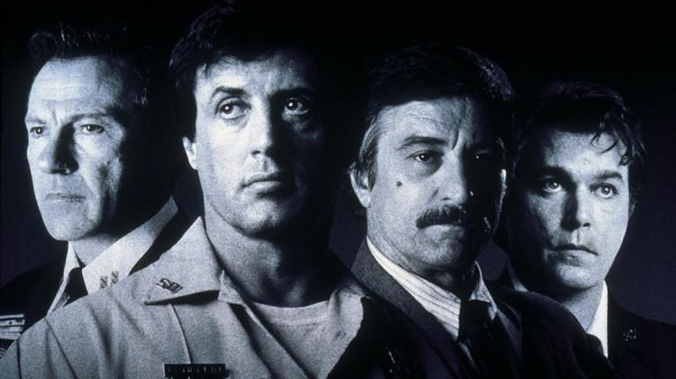 Cop Land. (Foto: Miramax Films).