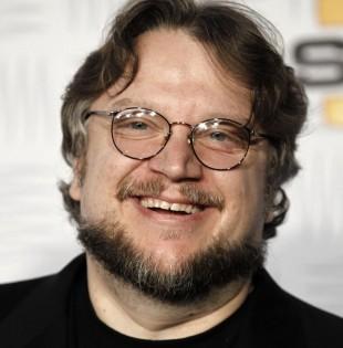 Guillermo del Toro. (Foto: AP Photo/Matt Sayles, NTB Scanpix).