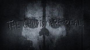 Call of Duty: Ghosts. (Foto: Activision)
