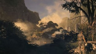 Titanfall. (Foto: Microsoft).