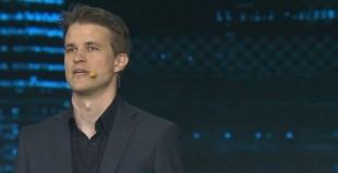 Sjefsprodusenten for «Watch Dogs» forteller om spillet de vil skal utfordre «GTA»-serien. (Foto: Ubisoft)