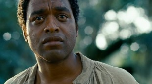 12 years a slave. (Foto: SF Norge)