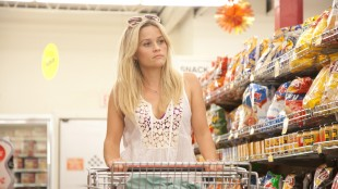 Reese Witherspoon spiller Juniper i Mud (Foto: Scanbox).