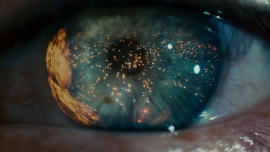 Blade Runner. (Foto: Warner Bros.)