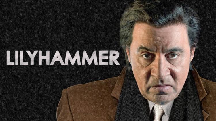 lilyhammer seriekåring